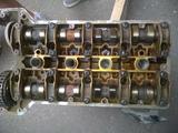 Заряженный блок Mercedes 2.0 M111.945 W202 W210 W208 за 100 000 тг. в Алматы – фото 4