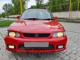 Mazda Capella 1999 года за 1 400 000 тг. в Павлодар