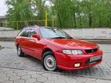 Mazda Capella 1999 года за 1 400 000 тг. в Павлодар – фото 2