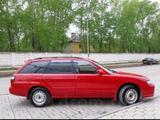 Mazda Capella 1999 года за 1 400 000 тг. в Павлодар – фото 3