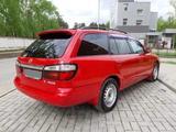 Mazda Capella 1999 года за 1 400 000 тг. в Павлодар – фото 4