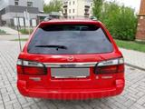 Mazda Capella 1999 года за 1 400 000 тг. в Павлодар – фото 5