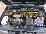 ВАЗ (Lada) 21099 (седан) 2007 года за 1 650 000 тг. в Семей – фото 2