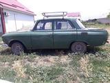 Москвич АЗЛК 2140 1988 года за 250 000 тг. в Алматы