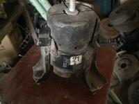 Подушка двигателя за 10 000 тг. в Алматы