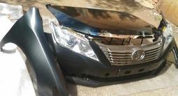 Морда на Toyota Camry 50 новый за 50 000 тг. в Шымкент