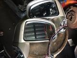 Зеркала на Nissan Tiida за 30 000 тг. в Алматы