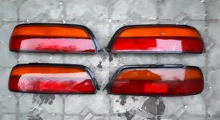 На Nissan Presea фонарь за 7 000 тг. в Алматы