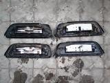 На Nissan Presea фонарь за 7 000 тг. в Алматы – фото 2