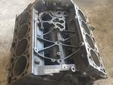 Блок двигателя ауди Q7 4.2 BAR за 230 000 тг. в Семей