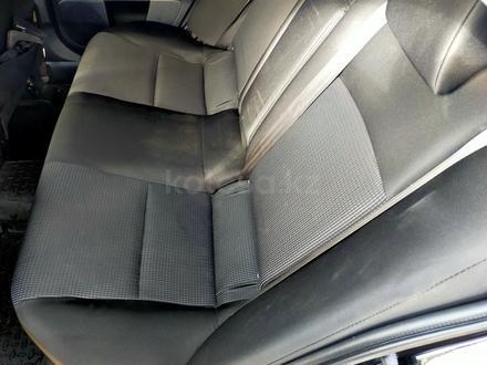 Mitsubishi Lancer 2011 года за 2 500 000 тг. в Актобе – фото 6