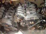 Кронос птичка двигатель привозные контрактные с гарантией за 145 000 тг. в Нур-Султан (Астана)