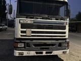 DAF  95 360 1995 года за 12 000 000 тг. в Жаркент – фото 2