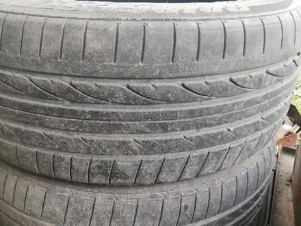 Шины Bridgestone за 40 000 тг. в Алматы