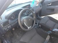ВАЗ (Lada) 2170 (седан) 2014 года за 1 850 000 тг. в Нур-Султан (Астана)