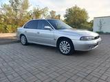 Subaru Legacy 1994 года за 1 200 000 тг. в Уральск – фото 2