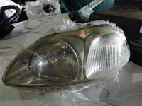 Фары на хонда цивик за 2 020 тг. в Алматы