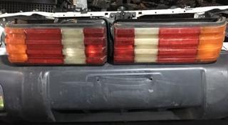 Задние фонари на Mercedes Бенз е260 за 15 000 тг. в Алматы