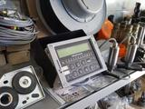 Тросик управления крановыми операциями (джойстиками) для автокранов в Караганда – фото 4