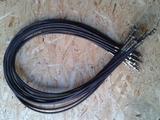 Тросик управления крановыми операциями (джойстиками) для автокранов в Караганда