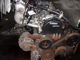 Двигатель MITSUBISHI 4G63 Контрактный| за 348 000 тг. в Кемерово – фото 3