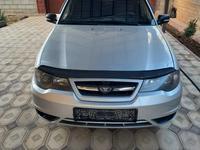 Daewoo Nexia 2014 года за 2 300 000 тг. в Шымкент