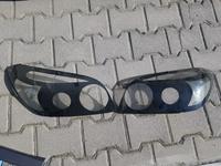 Очки на фары рав 4 кузов 30 за 15 000 тг. в Алматы