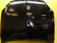 Mercedes S W222 капот за 210 000 тг. в Алматы