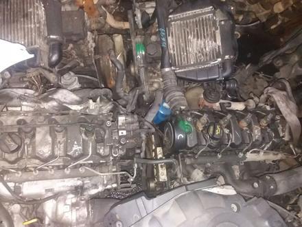 Двигателя обьем 2.7 и 2.0Л за 25 000 тг. в Алматы – фото 4