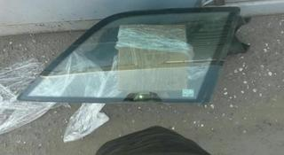Стекло багажника, боковые за 15 000 тг. в Павлодар