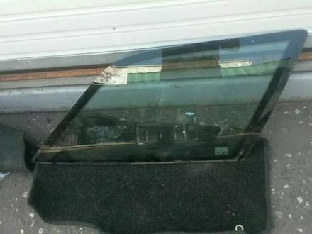 Стекло багажника, боковые за 15 000 тг. в Павлодар – фото 2