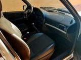 Chevrolet Niva 2015 года за 3 250 000 тг. в Шымкент – фото 5