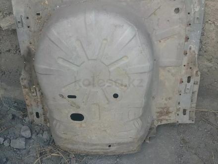 Тазик под запаску за 50 000 тг. в Алматы – фото 2