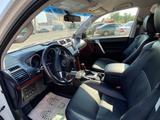 Toyota Land Cruiser Prado 2014 года за 14 500 000 тг. в Нур-Султан (Астана) – фото 5
