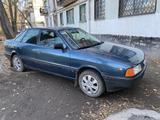 Audi 80 1990 года за 1 050 000 тг. в Караганда