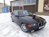 BMW 325 1998 года за 2 100 000 тг. в Актобе
