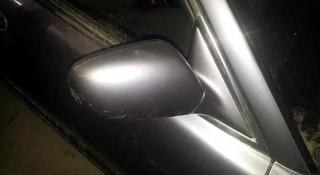 Зеркала Mazda Xedos 6 2, 0 v6 за 7 000 тг. в Актобе