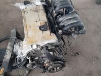 Двигатель КПП автомат в Тараз