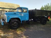 ЗиЛ  130 1989 года за 2 750 000 тг. в Уральск
