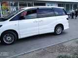 Toyota Estima 2001 года за 4 750 000 тг. в Павлодар – фото 4