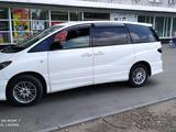 Toyota Estima 2001 года за 4 750 000 тг. в Павлодар – фото 5