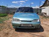 ВАЗ (Lada) 2105 2003 года за 320 000 тг. в Уральск