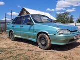 ВАЗ (Lada) 2105 2003 года за 320 000 тг. в Уральск – фото 2