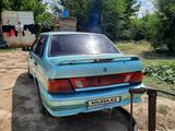 ВАЗ (Lada) 2105 2003 года за 320 000 тг. в Уральск – фото 4