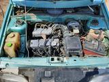 ВАЗ (Lada) 2105 2003 года за 320 000 тг. в Уральск – фото 5