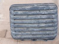 Решетка дополнительной печки фольксваген т4 мультиван за 3 000 тг. в Костанай