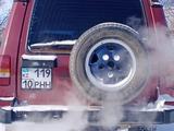 Land Rover Discovery 1994 года за 1 500 000 тг. в Кокшетау – фото 3