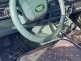Land Rover Discovery 1994 года за 1 500 000 тг. в Кокшетау – фото 5