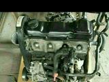 Двигатель Фольксваген Гольф 1.8 за 1 000 тг. в Талдыкорган – фото 2