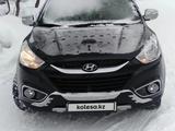Hyundai Tucson 2011 года за 6 500 000 тг. в Усть-Каменогорск – фото 2